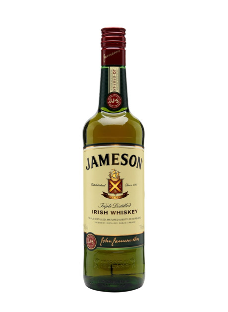 Broadway-plaza-liquor_Jameson