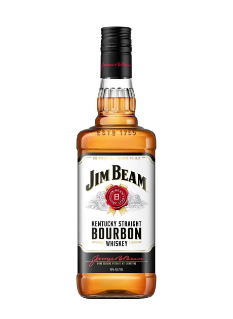 Broadway-plaza-liquor_Jim-Beam