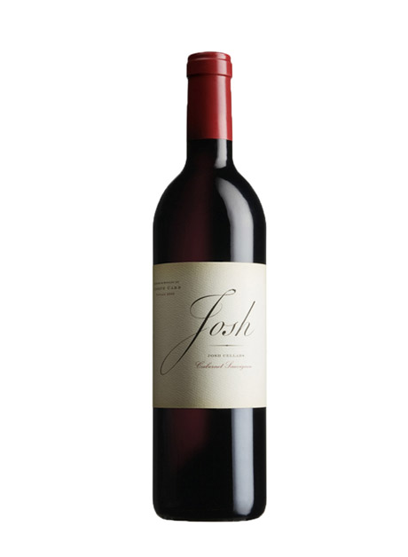 Broadway-plaza-liquor_Josh Cabernet Sauvignon 750 ml