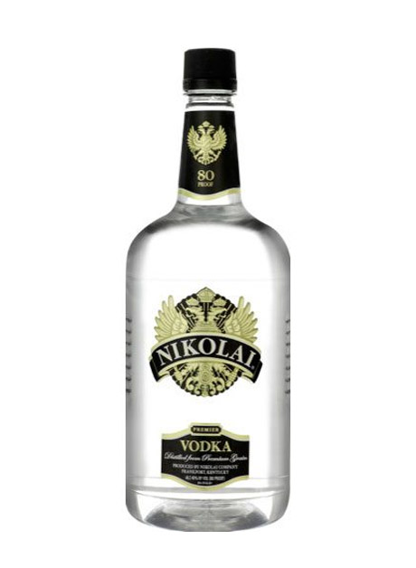 Broadway-plaza-liquor_Nikolai Vodka