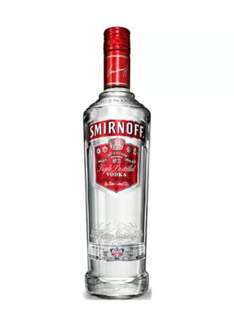 Broadway-plaza-liquor_Smirnoff Vodka