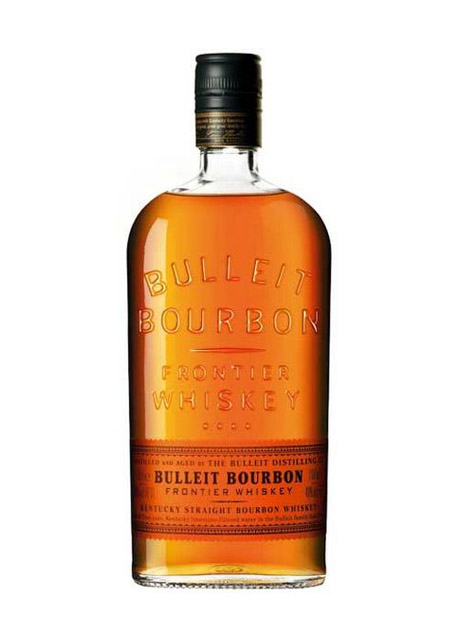 Broadway-plaza-liquor_bulleit-bourbon-frontier-whiskey