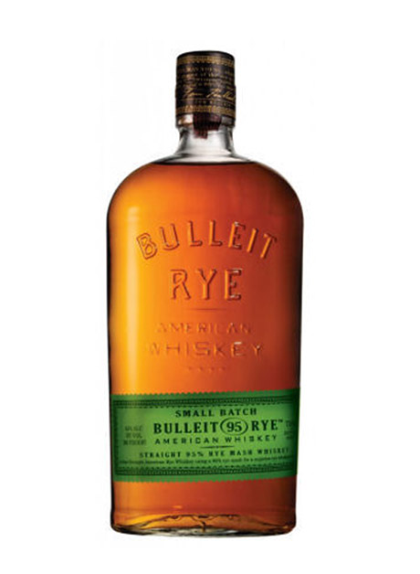 Broadway-plaza-liquor_bulleit-rye