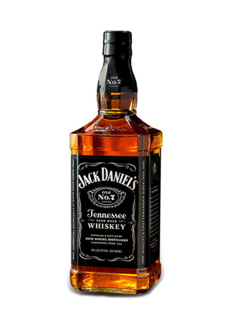 Broadway-plaza-liquor_jack-daniels-tennessee-whiskey
