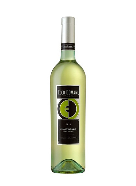 Broadway-plaza-liquor_Ecco Domani 750ml