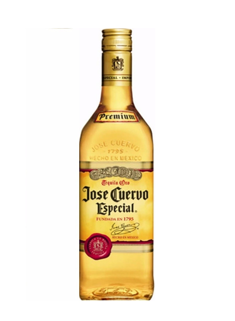 Broadway-plaza-liquor_Jose Cuervo Gold
