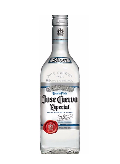 Broadway-plaza-liquor_Jose Cuervo Silver