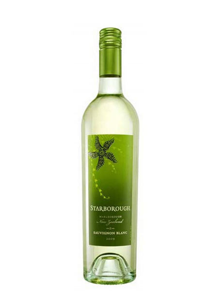 Broadway-plaza-liquor_Starborough Sauvignon Blanc 750ml
