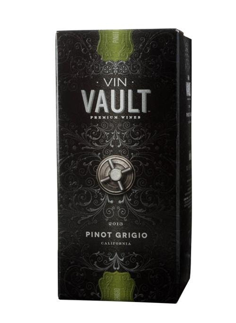 Broadway-plaza-liquor_Vin Valut Pinot Grigio 3 Liters